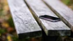 मोबाइल चोरी या गुम होने पर 14422 पर करें कॉल, सरकार ने जारी किया नंबर