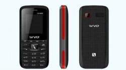 डुअल सिम वाले इस मोबाइल में है धांसू बैटरी-कैमरा, कीमत 600 रू.