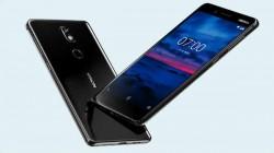 3,799 रुपए में Nokia 6.1 हो सकता है आपका