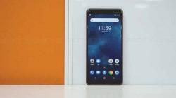 Nokia 7 Plus का रिव्यू: मिड रेंज में दमदार स्मार्टफोन ?