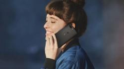 OnePlus 6 की इन खूबियों के बारे में क्या जानते हैं आप