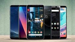 3,399 रुपए में टॉप ब्रांड 4G स्मार्टफोन खरीदने का मौका