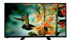 Truvison ने लॉन्च की 32 इंच की फुल HD स्मार्ट टीवी, कीमत 18,490 रुपए