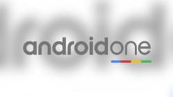 सस्ता एंड्रॉइड स्मार्टफोन लेने ले पहले जान लें Android One का इतिहास