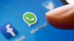किसने बनाया व्हाट्सएप LOGO और क्या है इसका इतिहास ?