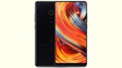 3000 रुपए सस्ता हुआ 6GB रैम  वाला Xiaomi Mi Mix 2