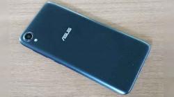 Asus ZenFone Live L1 लॉन्च, जानें कीमत व फीचर्स