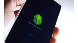 20 सेकेंड में हैक हो गया स्मार्टफोन, देखें वीडियो