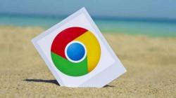 Google Chrome पर आया सबसे स्ट्रॉन्ग सिक्योरिटी फीचर