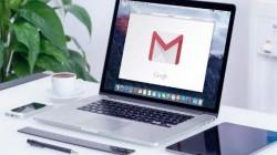 Gmail पर गोपनीय मेल कैसे सेंड करें
