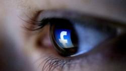 आपकी फोटो बनाने परफेक्ट Facebook ला रहा है खास AI फीचर