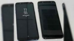 दमदार फीचर्स के साथ आएंगे Samsung Galaxy A9 Star व Galaxy A9 Star Lite
