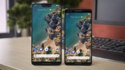 डुअल सेल्फी कैमरा के साथ अक्टूबर में लॉन्च देंगे Google Pixel 3 और Pixel 3 XL