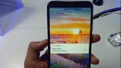 Honor 7A की ओपल सेल शुरू, 499 रुपए में खऱीदने का मौका