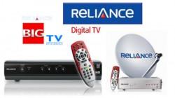 सिर्फ 500 रुपए में रिलायंस बिग टीवी सेट हो सकता है आपका