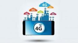 स्मार्टफोन में इंटरनेट स्पीड बढ़ाने के लिए ट्राई करें ये टिप्स