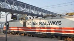 जनरल टिकटों की बुकिंग के लिए Railway ने लॉन्च किया ऐप