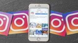 Instagram पर आया वीडियो चैट फीचर, ऐसे करें इस्तेमाल