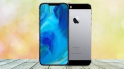 Apple की डेवलपर कॉन्फ्रेंस WWDC 2018 में लांच हो सकता है iPhone SE 2