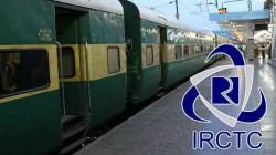 IRCTC वेबसाइट का नया अवतार, क्या आपने देखा ?
