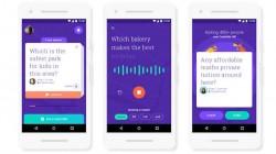गूगल का Neighbourly App बताएगा, आसपास में क्या चल रहा है