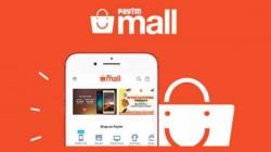 Paytm मॉल से फर्स्ट शॉपिंग पर फ्री मिलते हैं ये प्रॉडक्ट