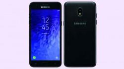 Samsung Galaxy J3 (2018) और Galaxy J7 (2018) लॉन्च, जानें कीमत व फीचर्स