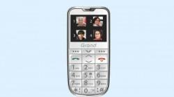 आ गया ईजीफोन ग्रैंड मोबाइल फोन, जानें इसकी खूबी