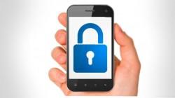 अपनी आवाज से स्मार्टफोन लॉक/अनलॉक कैसे करें