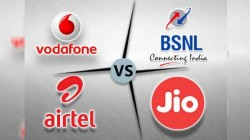 3GB डेली डेटा के साथ सभी कंपनियों के किफायती प्लान्स