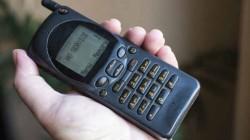 जानें, दुनिया में कब और कहां हुआ था पहला मोबाइल कॉल ?
