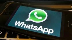 बुरी खबर, अब इन स्मार्टफोन पर नहीं चलेगा Whatsapp