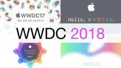 WWDC 2018: ऐपल ने लॉन्च किया iOS 12, ग्रुप फेस टाइम और बहुत कुछ