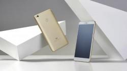 Xiaomi ला रहा है Mi Max 3, जानिए 6 जीबी रैम के अलावा और क्या होगा खास