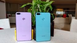 Honor 9N, अब तक का सबसे बढ़िया स्मार्टफोन