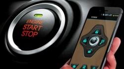 5 ऐप जो आपकी कार सिक्योरिटी के लिए बेस्ट हैं