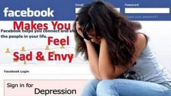 फेसबुक की बुरी लत से बच्चों और किशोरों को सुरक्षित रखना बेहद जरूरी