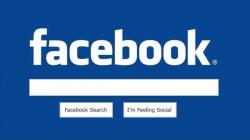 Facebook सर्च इंजन का इस्तेमाल कैसे करें ?