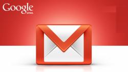 कैसे चेक करें कि आपके Gmail को कौनसा ऐप कर रहा है एक्सेस