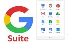 इंग्लिश ग्रामर को पूरी तरह से ठीक करेगा गूगल का नया ऐप