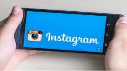 Instagram के नए फीचर से सावधानी से होंगे यूजर्स अनफॉलो