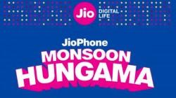 जियोफोन यूजर्स के लिए सबसे सस्ता प्लान, 99 रुपए में सबकुछ अनलिमिटेड
