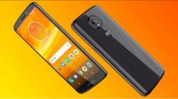 Moto E5 Plus कुछ ही देर बाद भारत में होगा लॉन्च, जानें इस फोन की स्मार्ट बातें
