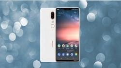 Nokia X6 भारत में हुआ लॉन्च, 24 जुलाई से होगी बिक्री