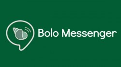 क्या Bolo Messenger है पतंजलि के Kimbho का अपडेट वर्जन ?
