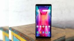 Samsung Galaxy Note 8 पर 25,900 रुपए का डिस्काउंट
