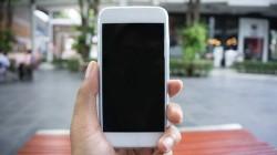 ऐसे खरीदें अपने स्मार्टफोन के लिए स्क्रीन गार्ड