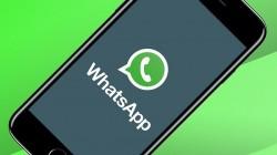 बिना ऐप ओपन किए WhatsApp मैसेज को रीड कैसे मार्क करें