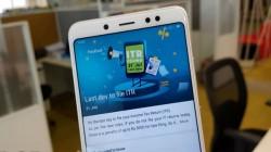 आयकर रिटर्न फाइल करने के लिए करें Xiaomi के Mi Calendar app का इस्तेमाल