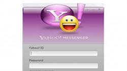 20 साल के बाद हमेशा के लिए बंद हो गया Yahoo messenger
